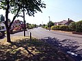 Burgess Road, Brigg - geograph.org.uk - 203664.jpg