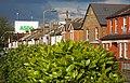 Burgess Road, SUTTON, Surrey, Greater London - Flickr - tonymonblat.jpg