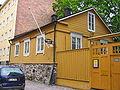 Burghers House (Ruiskumestarin Talo) (396478185).jpg