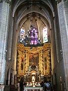 Burgos - San Gil 4.JPG