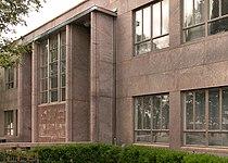 Burnet courthouse 2010.jpg