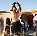 Burning Man 2013 )( DVSROSS (9660855874).jpg