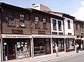 Bursa-cumhuriyet caddesi-restore edilmiş dükkanlar - panoramio - HALUK COMERTEL.jpg
