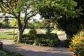 Bury St Edmunds 22 April 2007 138eh (471731066).jpg