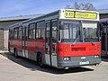 Bus B831 Brno.jpg