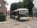 Bus Baarle-Nassau.jpg
