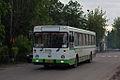 Bus LiAZ-5256(ak901) in Vereya.jpg