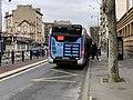 Bus RATP 317 Avenue Général Gaulle Champigny Marne 2.jpg
