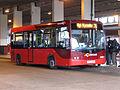 Bus img 9645 (16282666776).jpg