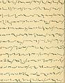 Business shorthand; (1898) (14760990316).jpg