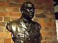 Bust of Sir John Monash.jpg