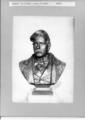 Buste du peintre François Diday (1802-1877).png