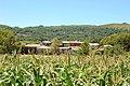 Buxan - panoramio (1).jpg