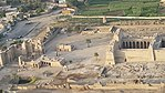 By ovedc - Aerial photographs of Luxor - 36.jpg