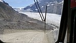 By ovedc - Athabasca Glacier - 05.jpg
