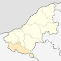 Byala municipalitet Ruse Oblast.png