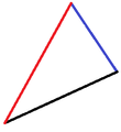 Byrne 38 diagram 2.png