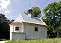Bystrzyca Kłodzka, Kaplica św. Floriana - fotopolska.eu (189500).jpg
