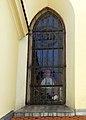 Bystrzyca Kłodzka, kościół św. Michała, 26.JPG