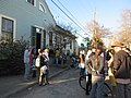 Bywater Barkery King's Day King Cake Kick-Off New Orleans 2019 103.jpg