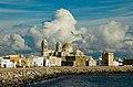 Cádiz (16074696374).jpg