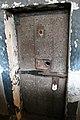 Cárcel de Kilmainham32.jpg