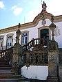 Câmara Municipal de Vila Real - Portugal (243708233).jpg