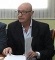 César Biffi.png