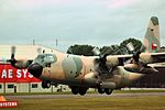 C-130 Hercules - RIAT 2011 (16351376339).jpg