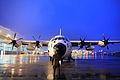 C-130 in DC 131206-G-ZX620-001.jpg