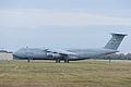 C-5M Delivery, 85-0004 131121-F-VV898-027.jpg