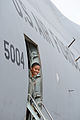 C-5M Delivery, 85-0004 131121-F-VV898-094.jpg