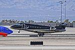 C-GWPB Gulfstream Aerospace G200 (cn 119) (9505382809).jpg