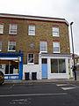 C.L.R. JAMES - 165 Railton Road Brixton London SE24 0JX.jpg