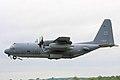 C130 Hercules - RIAT 2008 (3334065892).jpg