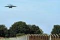 C17 Globemaster - RAF Mildenhall (10040506343).jpg