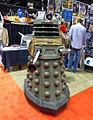 C2E2 2015 - WW2 Dalek (17305675881).jpg