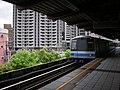 C301 into Shipai Station 20080728.jpg