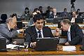 CAE - Comissão de Assuntos Econômicos (23105775321).jpg
