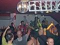 CAFB 2009 BP.jpg