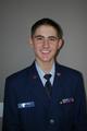 CAP Cadet Airman.png