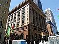CBA Building.jpg