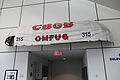 CBGB Awning - Rock and Roll Hall of Fame (2014-12-30 11.15.07 by Sam Howzit).jpg
