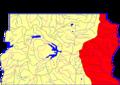 CBH - Rio Preto b.png