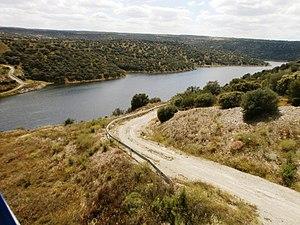CC-Río Almonte-1.JPG