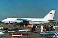 CCCP-82007 Antonov An-124 Antonov FAB SEP88 (6790154218).jpg