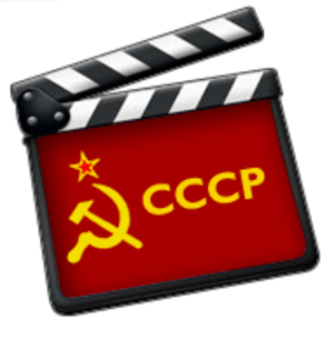 Combined Community Codec Pack - Image: CCCP logo