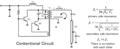 CCFL Inverter ciruit1.png