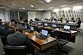 CCJ - Comissão de Constituição, Justiça e Cidadania (38220126111).jpg