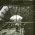 CC 39 Structure Pl; St michel 20 Juillet 1906.jpg